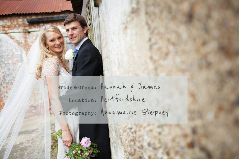 Jenny Packham Eden Archives - ROCK MY WEDDING | UK WEDDING BLOG ...