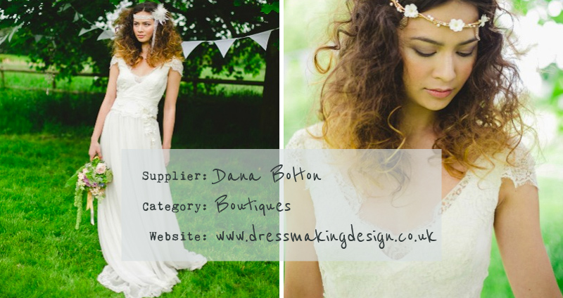Dana-Bolton