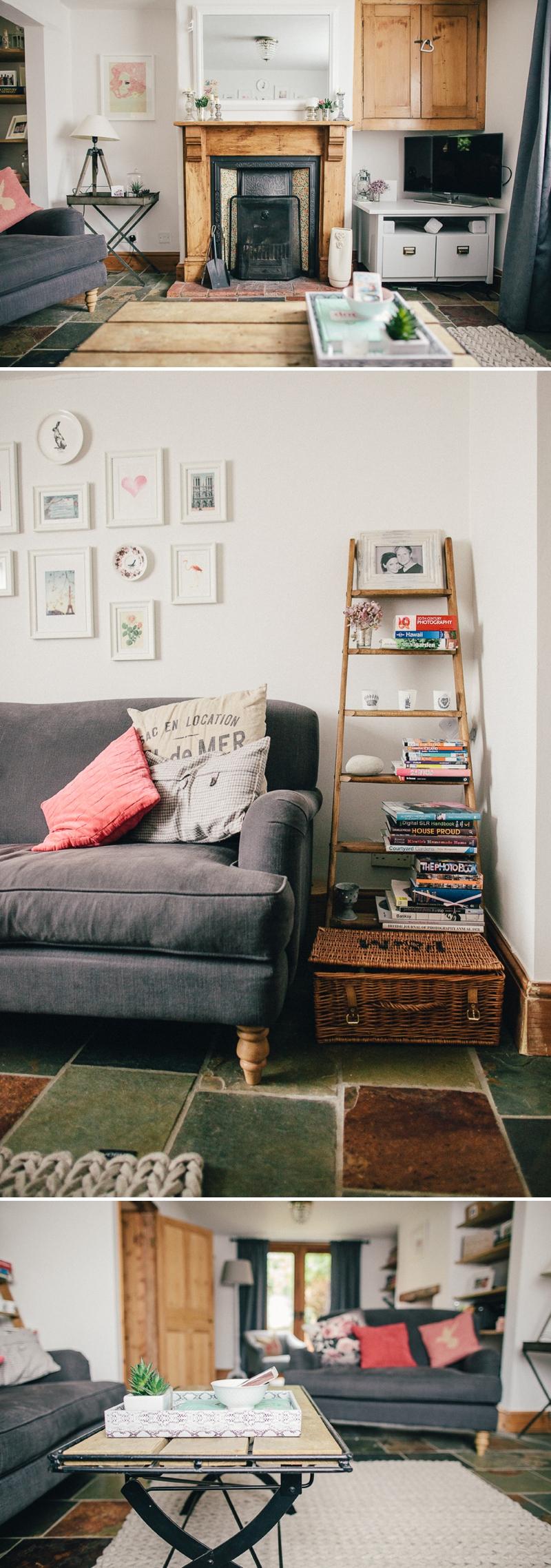 Fairly light contemporary home interiors blog_0113