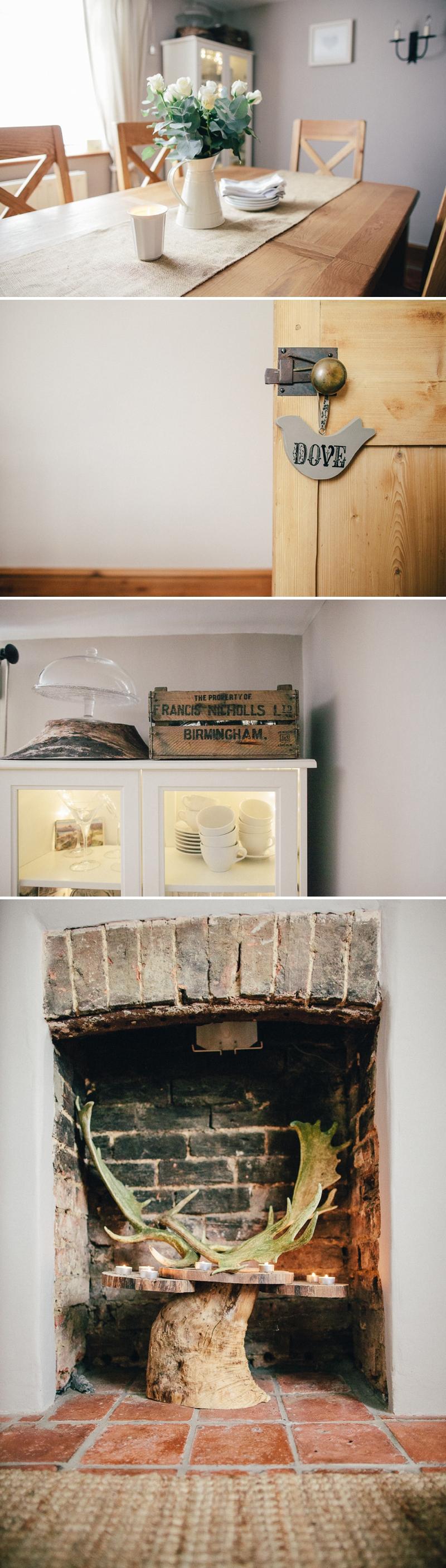 Fairly light contemporary home interiors blog_0115