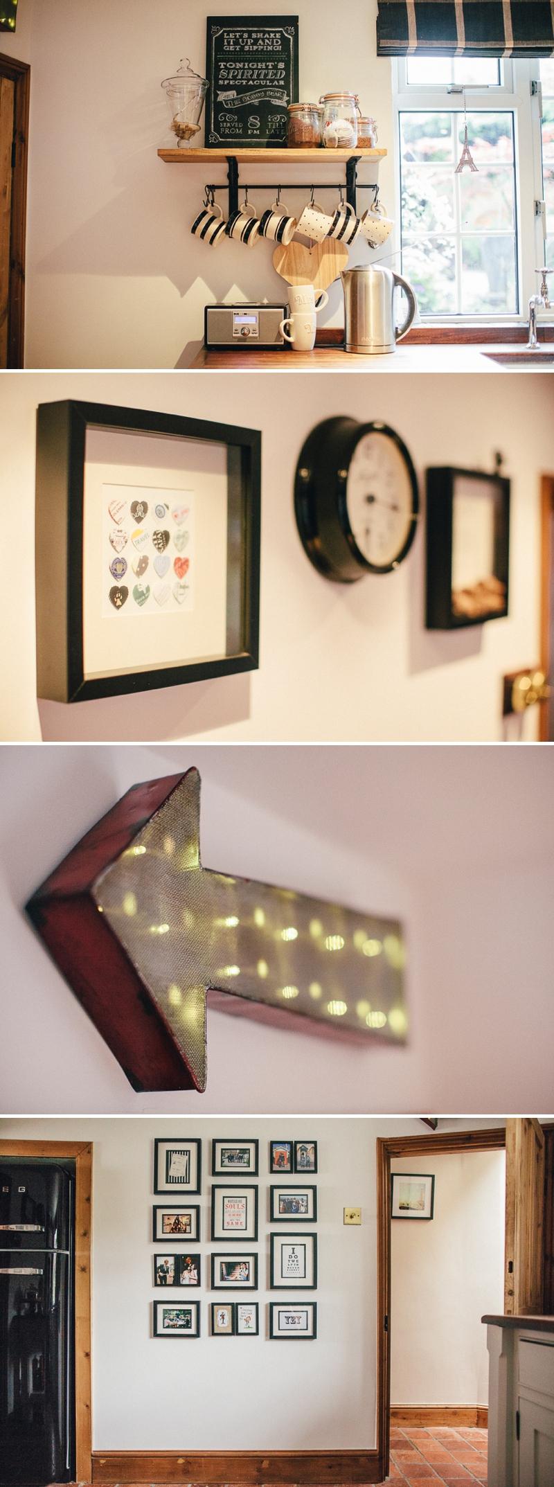 Fairly light contemporary home interiors blog_0118