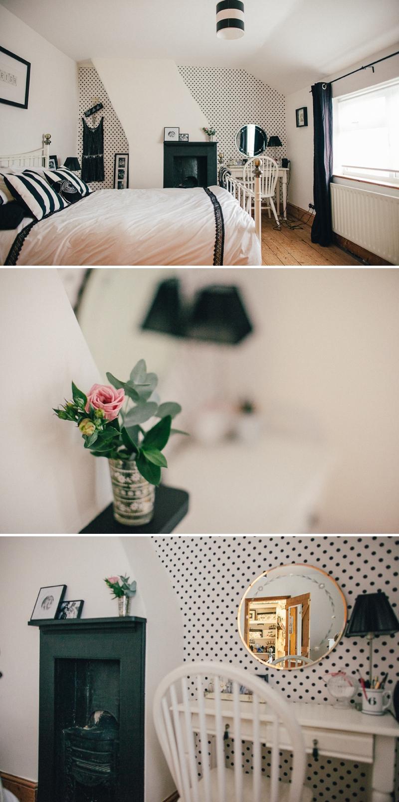 Fairly light contemporary home interiors blog_0120
