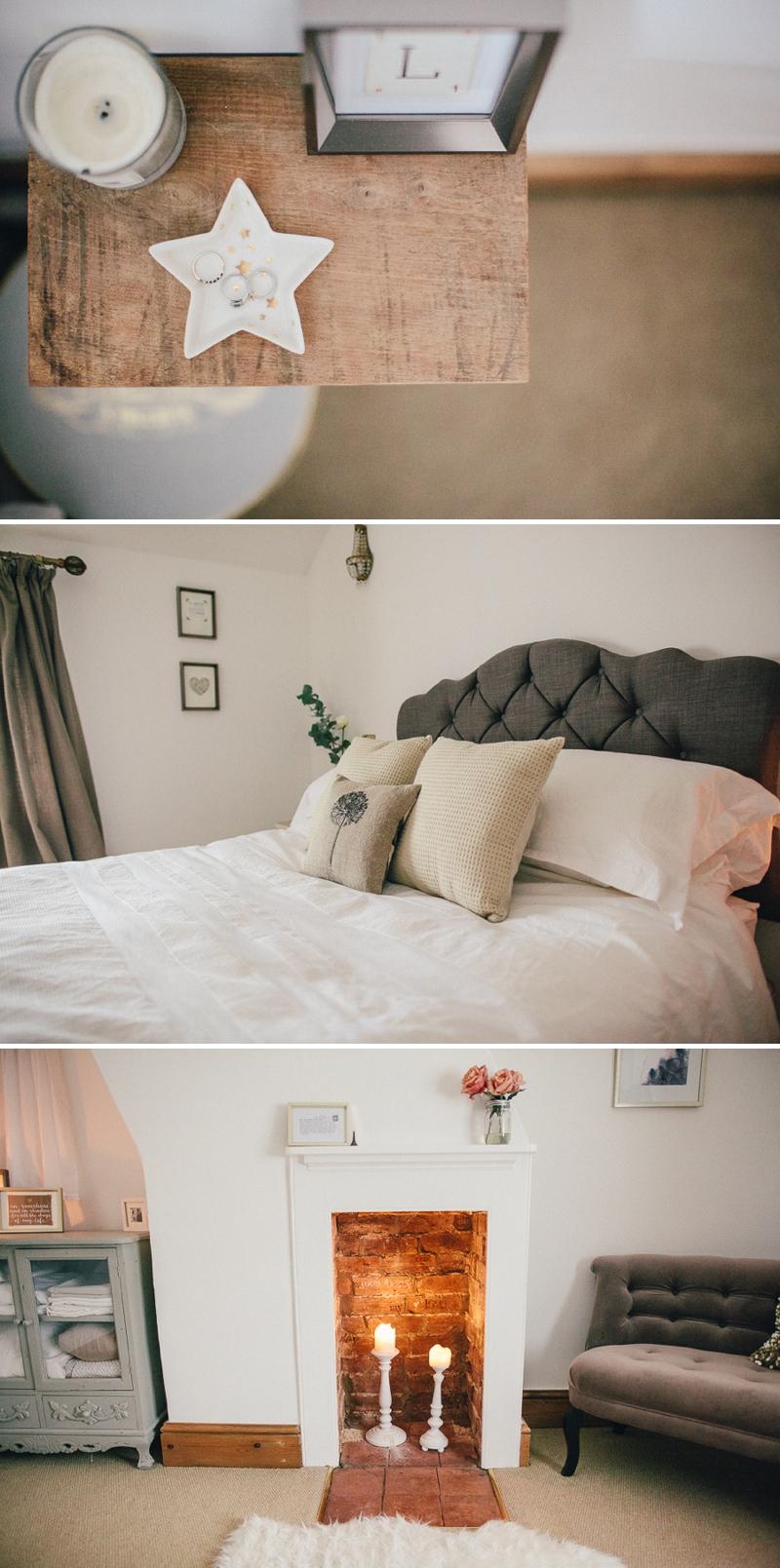 Fairly light contemporary home interiors blog_0123