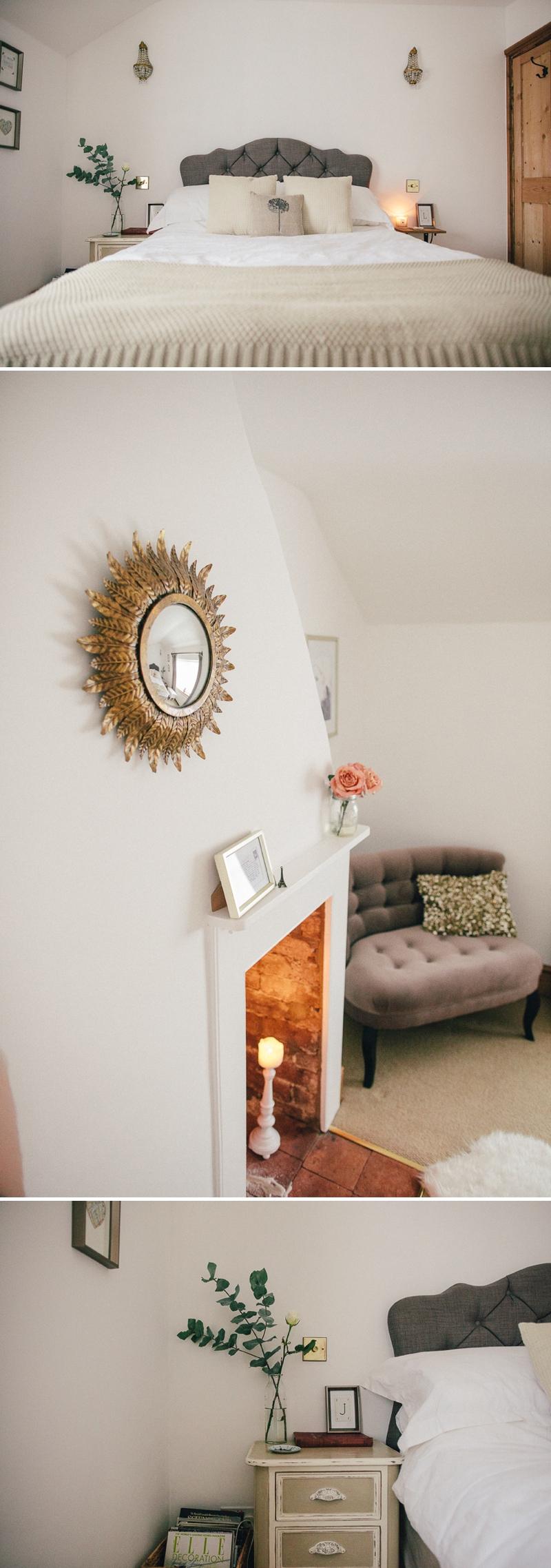 Fairly light contemporary home interiors blog_0124