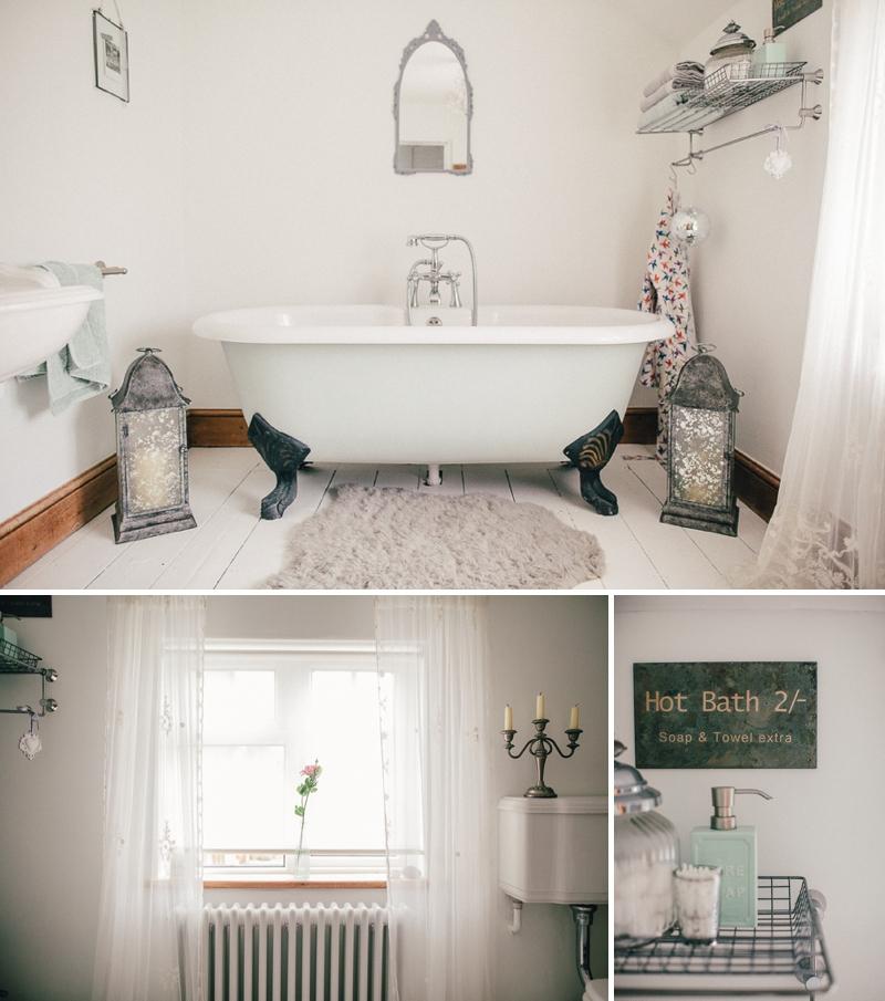 Fairly light contemporary home interiors blog_0126
