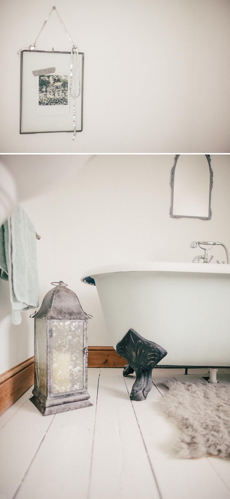 Fairly light contemporary home interiors blog_0127