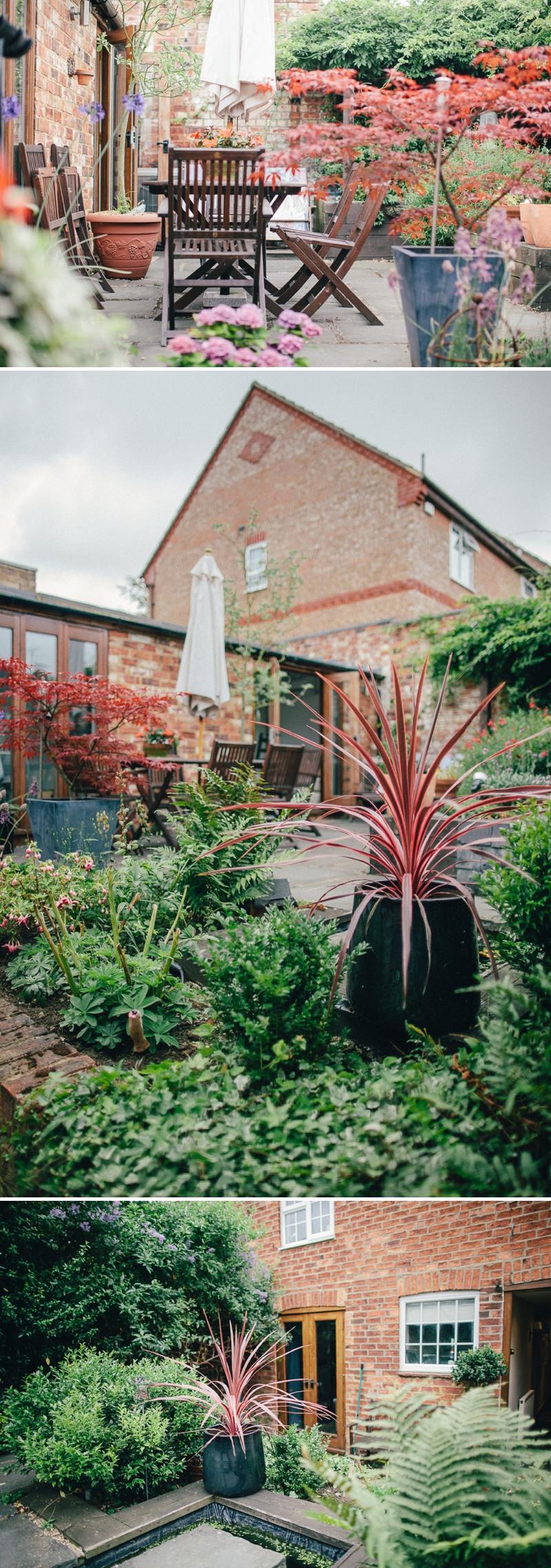 Fairly light contemporary home interiors blog_0128