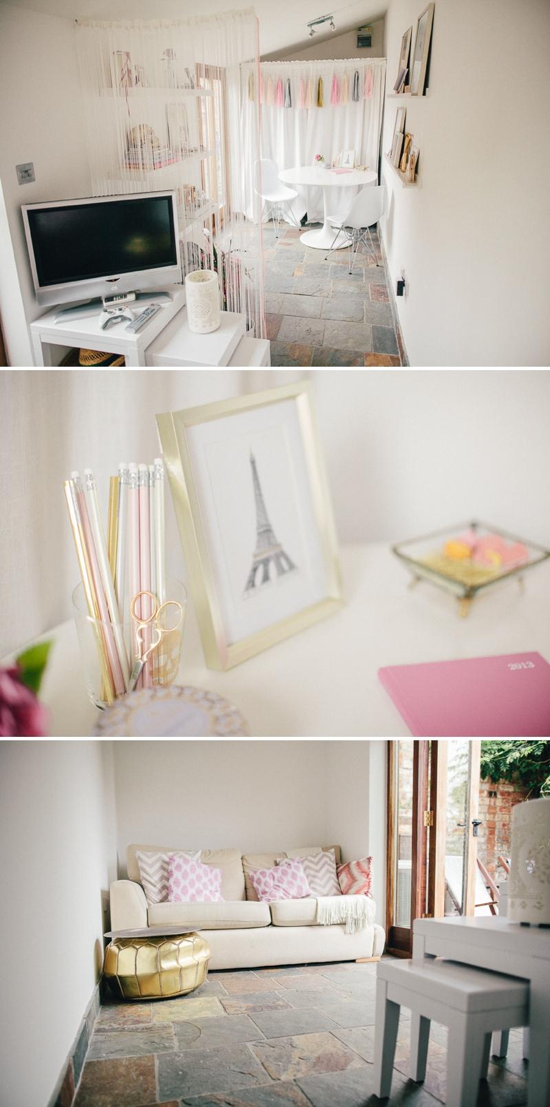 Fairly light contemporary home interiors blog_0129