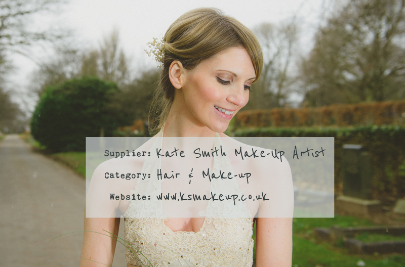 Kate-Smith-Make-up-Artist