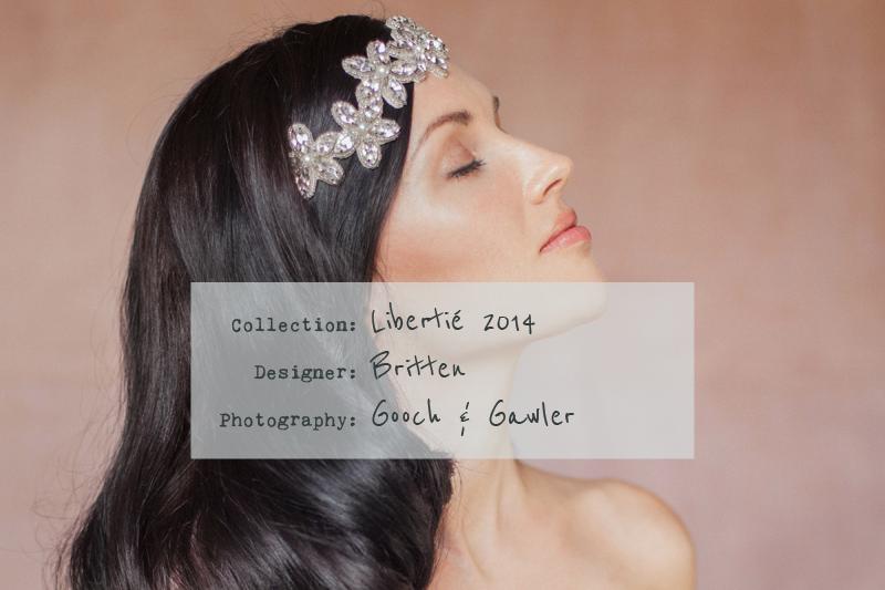Libertie-collection-by-Britten-weddings