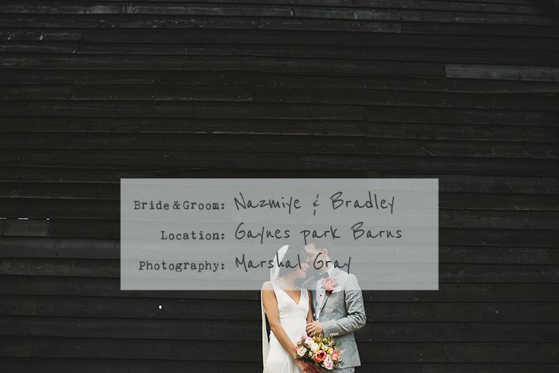 Marshal-Gray-wedding-at-Gaynes-Park-Barns