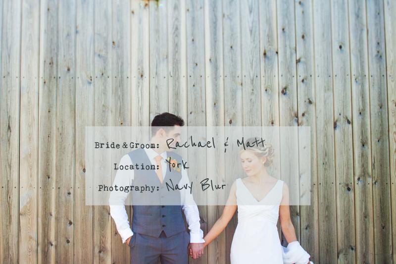 Rachael-and-Matt-Navy-Blur