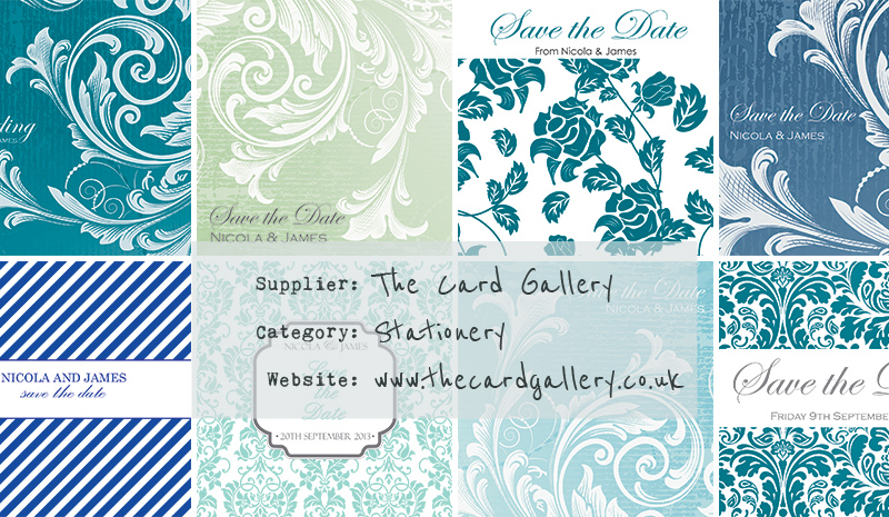 The-Card-Gallery
