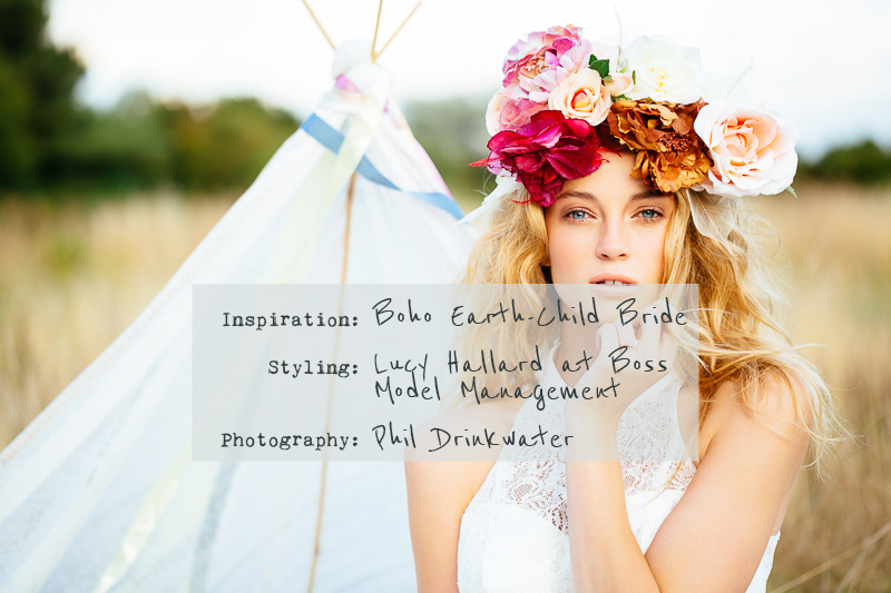 cover-A-Boho-Earth-Child-Themed-Bridal-Inspiration-Shoot,-Gowns-by-Diane-Harbridge,-Images-from-Phil-Drinkwater