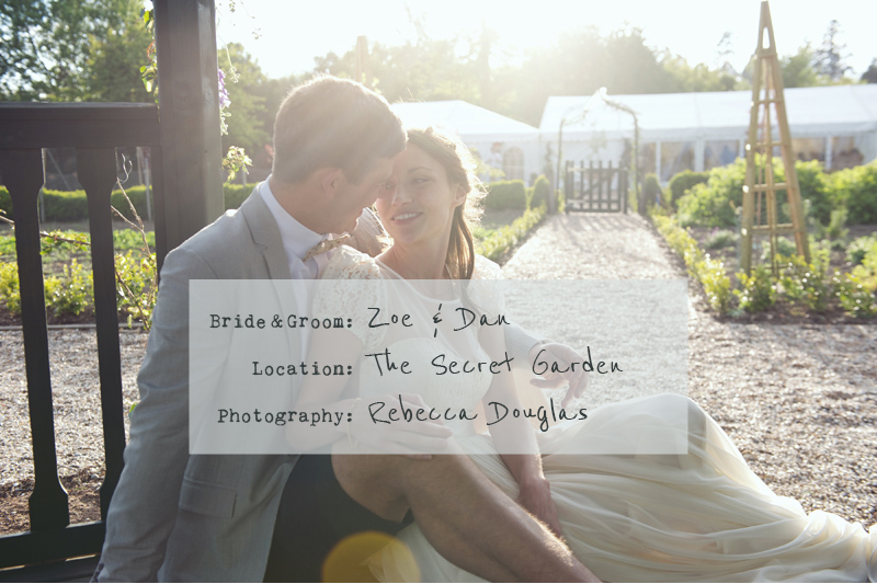 cover-Garden-Party-Themed-Wedding-At-The-Secret-Garden,-Kent,-Bride-InTatyana-Merenyuk,-Images-By-Rebecca-Douglas