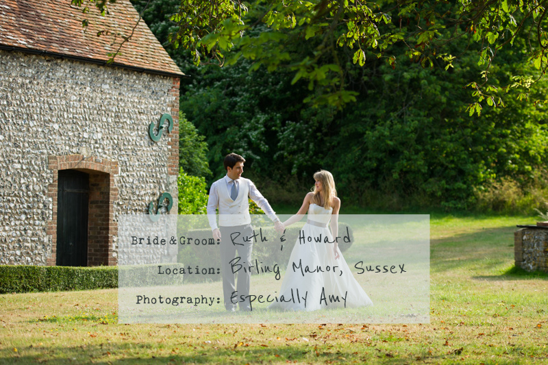 cover-Ivory-And-Grey-Themed-Wedding-At-Birling-Manor,-Sussex,-Bride-In-Opulence-by-Suzanne-Neville,-Images-By-Especially-Amy