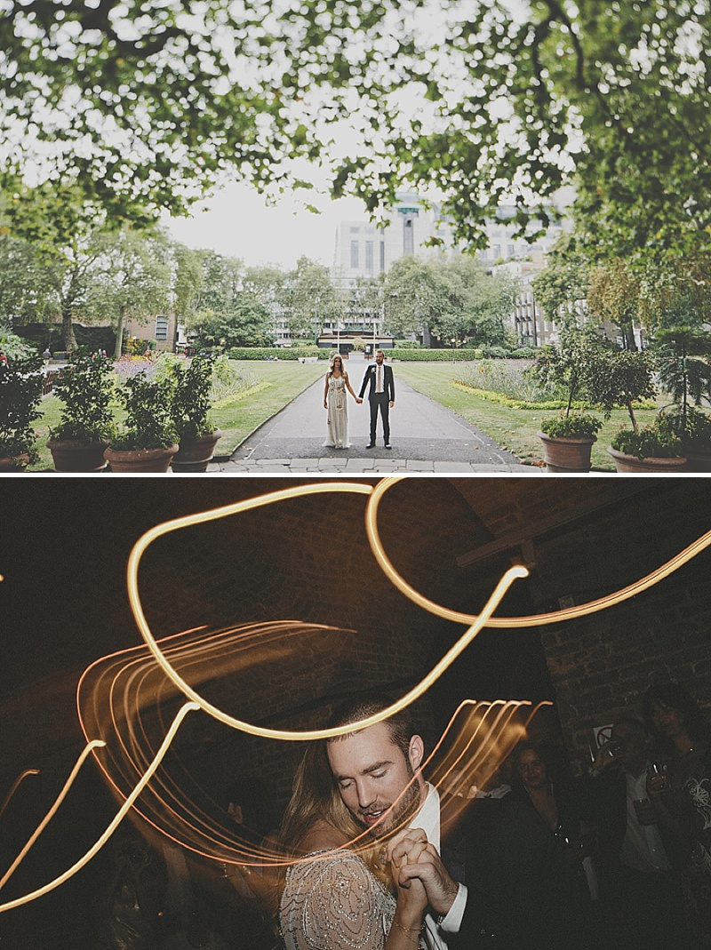 30s Inspired London Wedding At The Royal Society Of Arts With Bride In Eden By Jenny Packham And Groom In Navy Suit From The Kooples Images By John Day Photography With The Rolling Stoned Tribute Band_0017