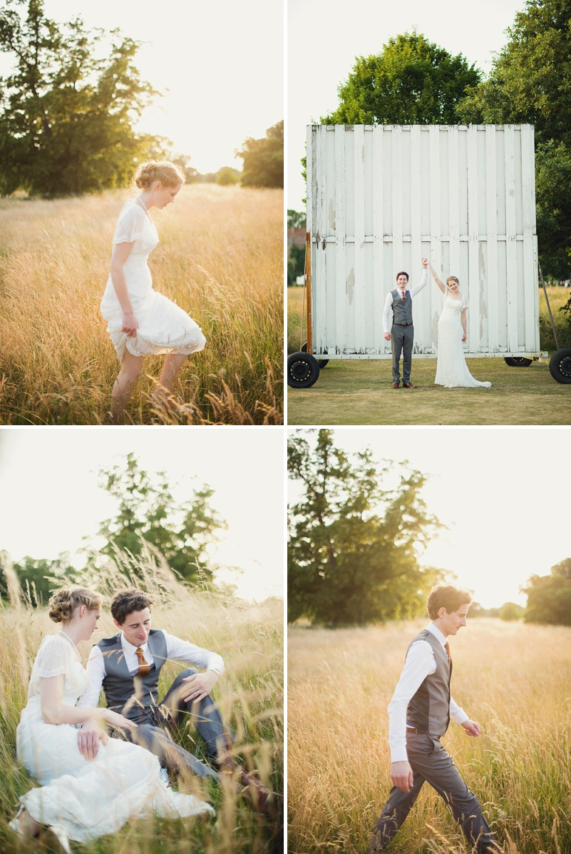 A Beautiful Vintage English Countryside Wedding At Narborough Hall Gardens In Norfolk With An Anoushka G Wedding Dress And An Oversized Pink Peony And Rose Bouquet._0012