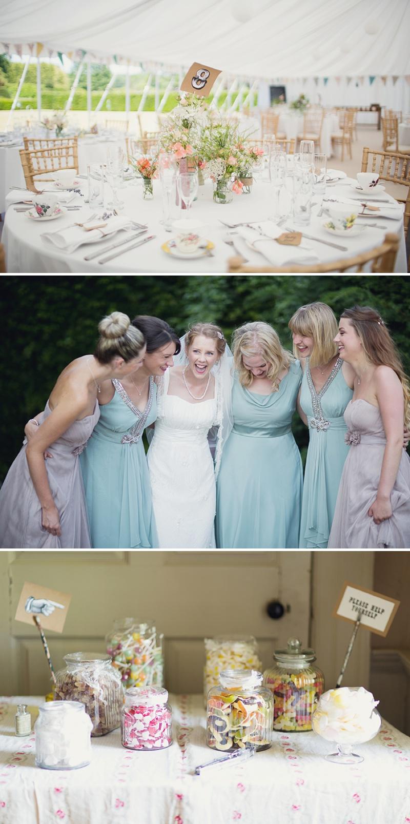 Monsoon Bridesmaid Dresses Archives - ROCK MY WEDDING | UK WEDDING ...