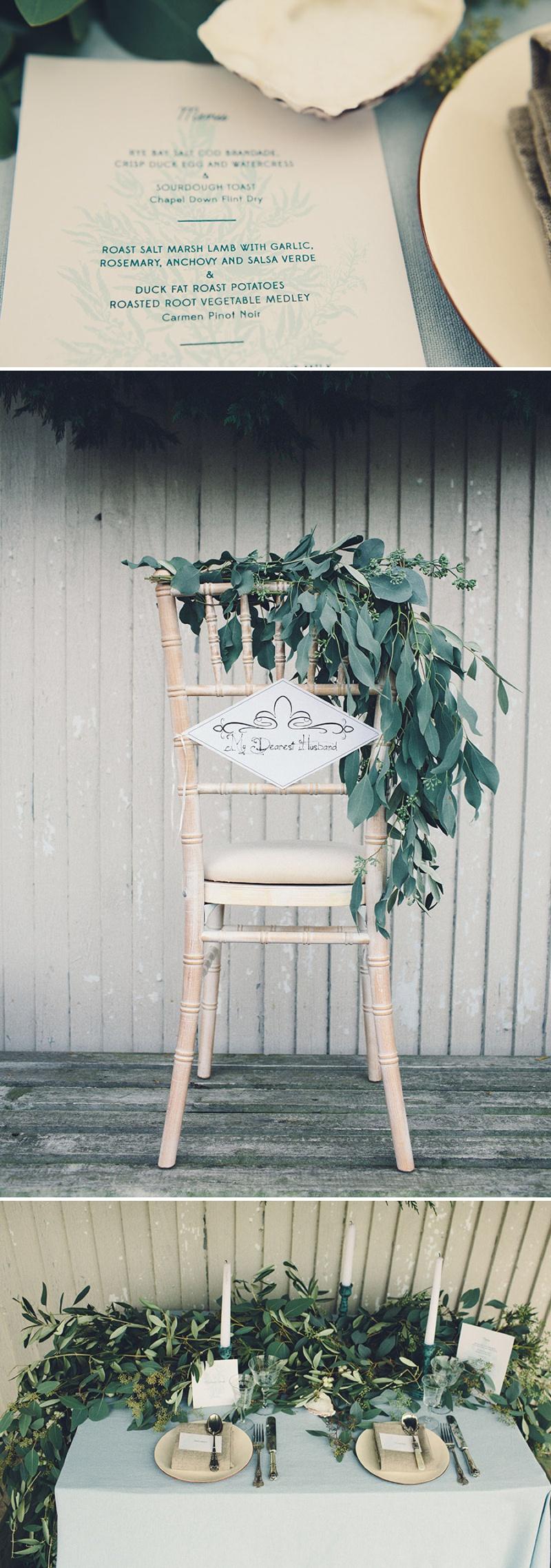 Contemporary My Wedding Decor Model - Wedding Idea 2018 ...
