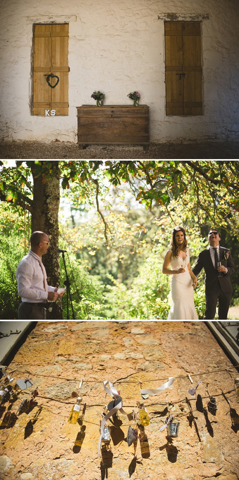 A beautiful elegant wedding at chateau de la bourlie in the Dordogne France with a Jim Hjelm Gown_0265