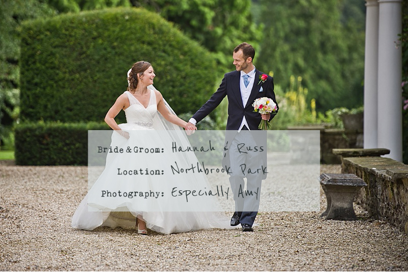 An-Elegant-Contemporary-Wedding-At-Northbrook-Park-Farnham-With-Bride-In-Ellis-Bridal-Gown-And-Blue-Benjamin-Adams-Shoes-And-Bridesmaids-In-Ted-Baker-Images-By-Especially-Amy_0018