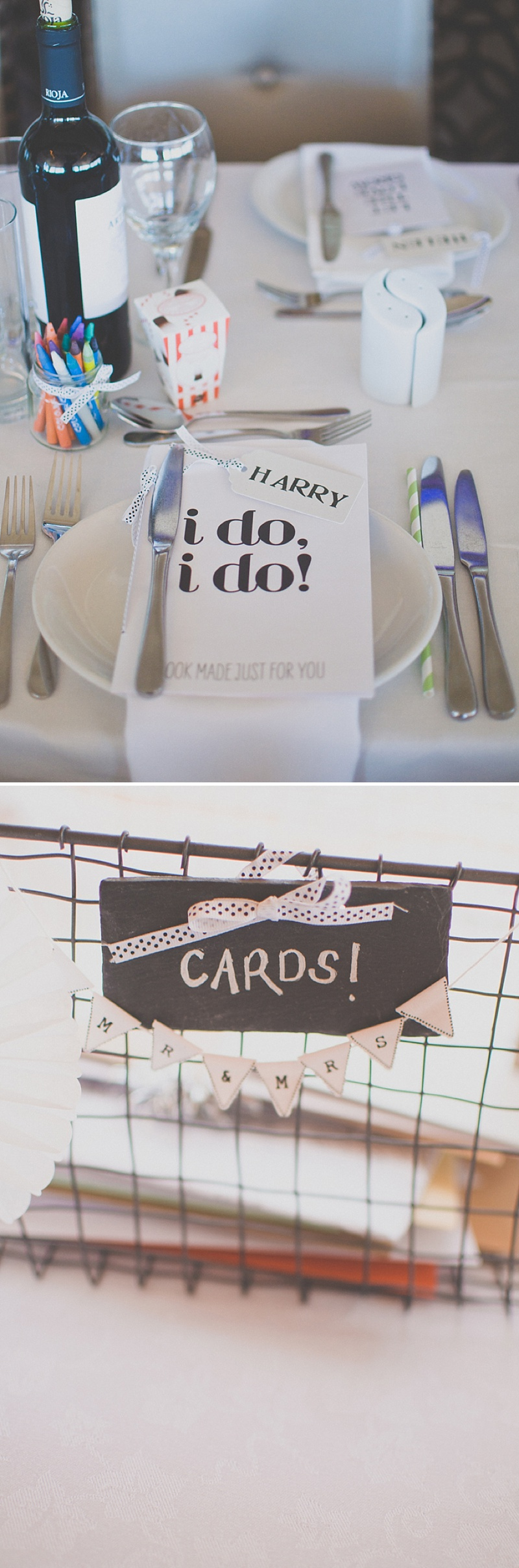 Bellissima Brides Boutique The Wirral Archives - ROCK MY WEDDING ...