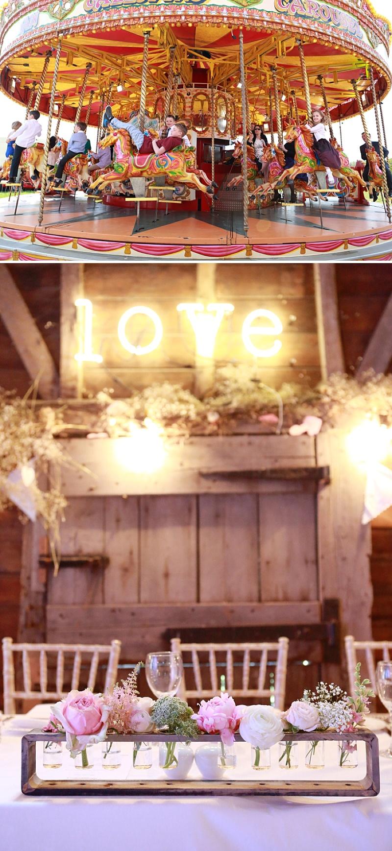 An Outdoor english Wedding At Preston Court In Canterbury With Pronovias Dress_0011