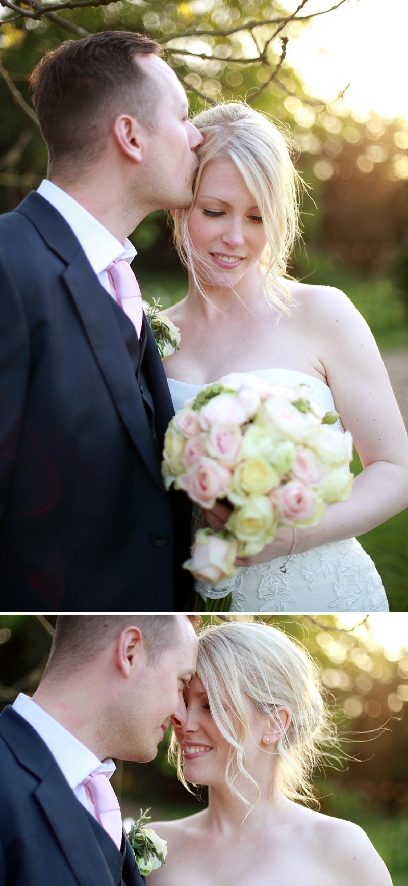 An Outdoor english Wedding At Preston Court In Canterbury With Pronovias Dress_0017