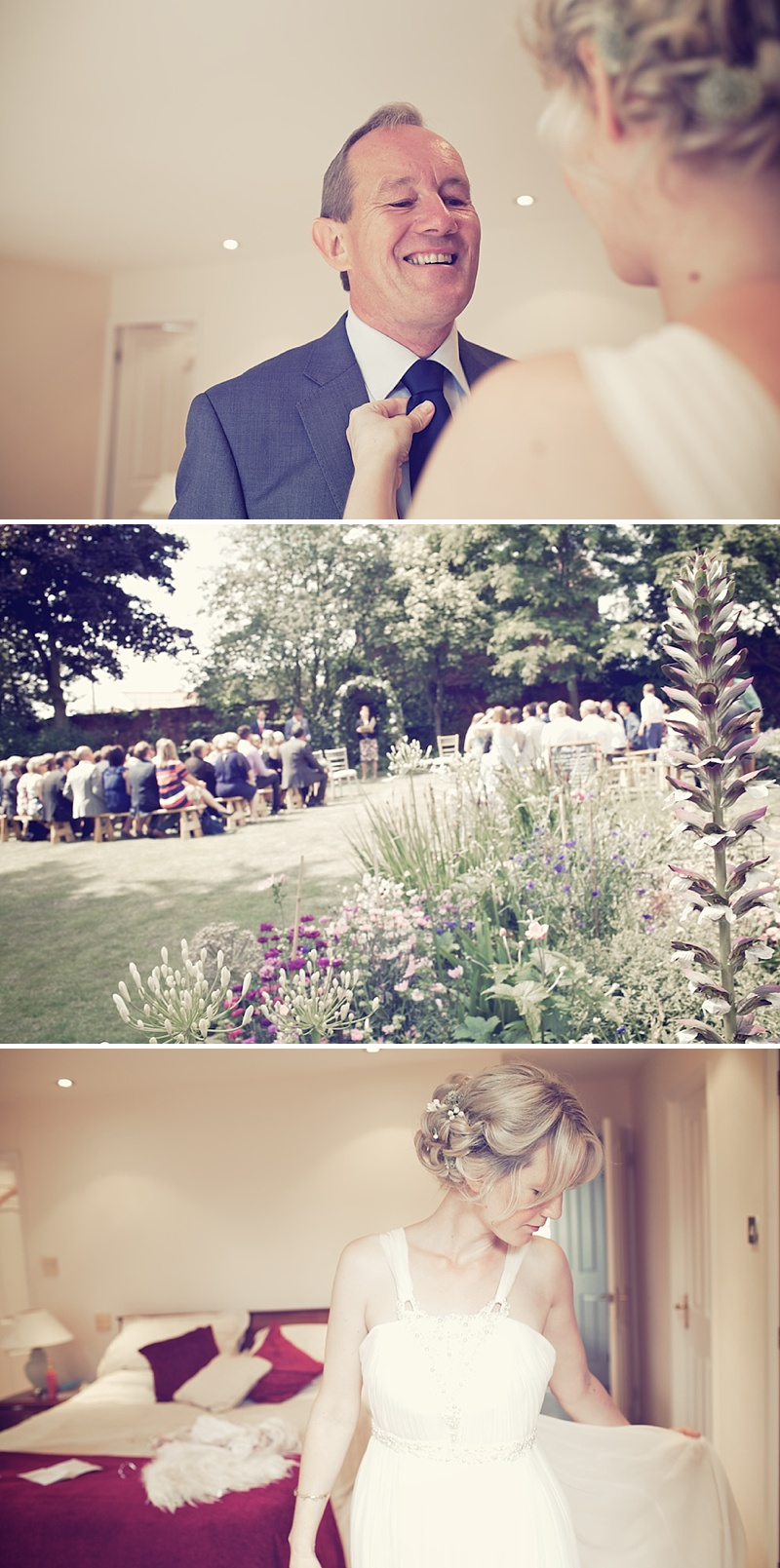 An english country backgarden humanist wedding with Biba dress tipi reception_0007
