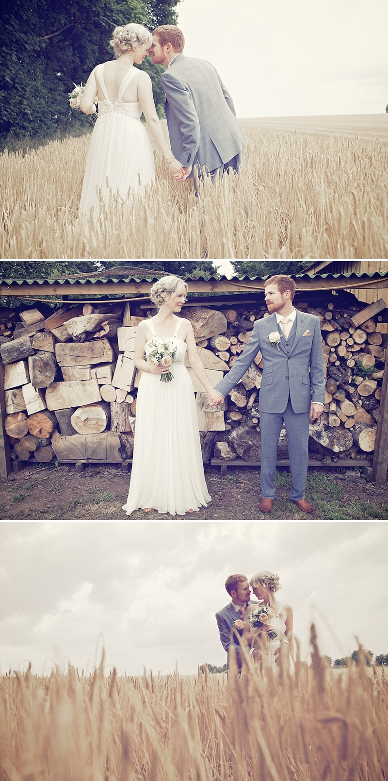 An english country backgarden humanist wedding with Biba dress tipi reception_0011