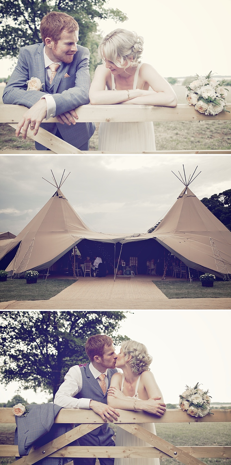 An english country backgarden humanist wedding with Biba dress tipi reception_0013