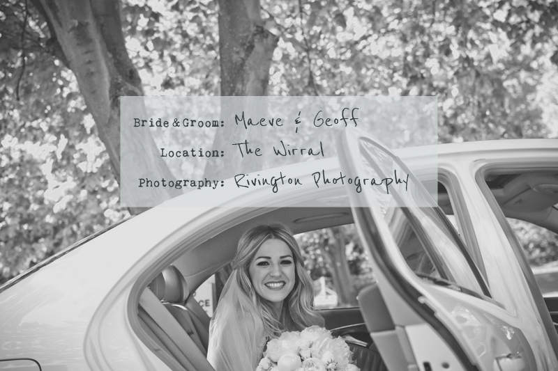 Cover-An-Elegant-White-Themed-Wedding-At-The-Ness-Botanic-Gardens-With-Bride-In-Champagne-From-Blue-By-Enzoani-With-Aldo-'Corinne'-Shoes-Images-By-Rivington-Photography