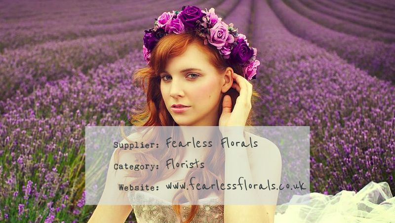 Fearless-Florals