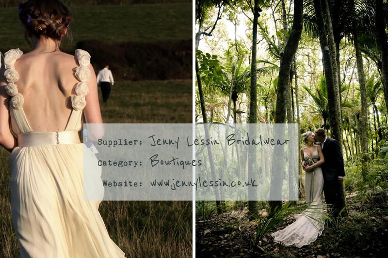 Jenny-Lessin-Bespoke-Bridalwear