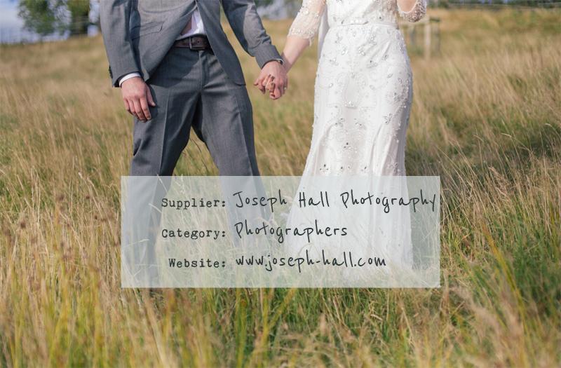 Joseph-Hall-Photography