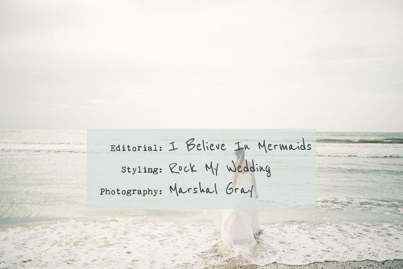 Mermaid-Cover