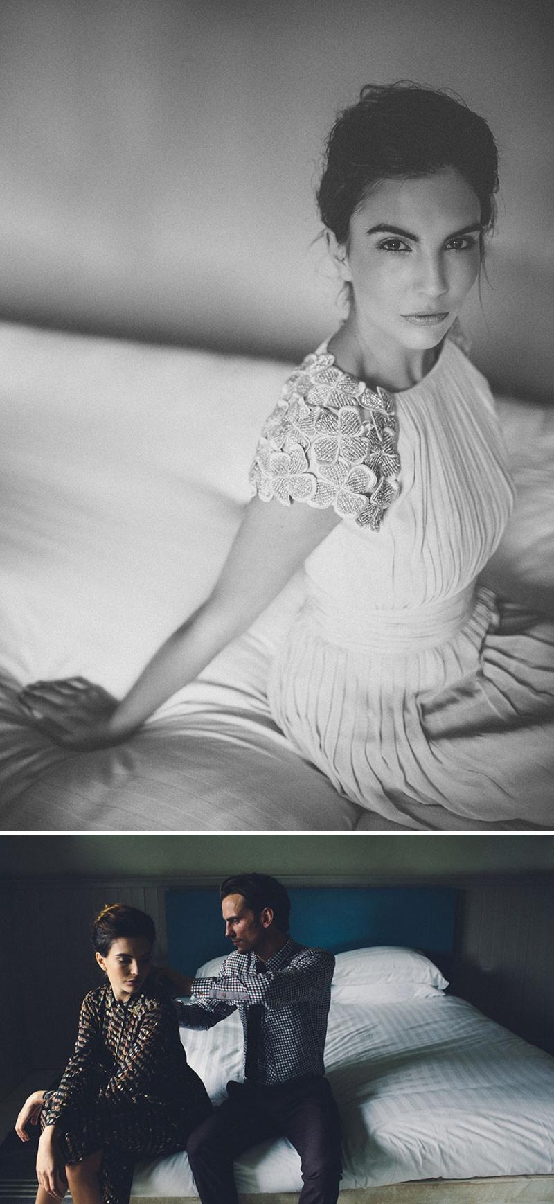 Mermaid wedding inspiration at Camber Sands by Gary Lashmar_0249