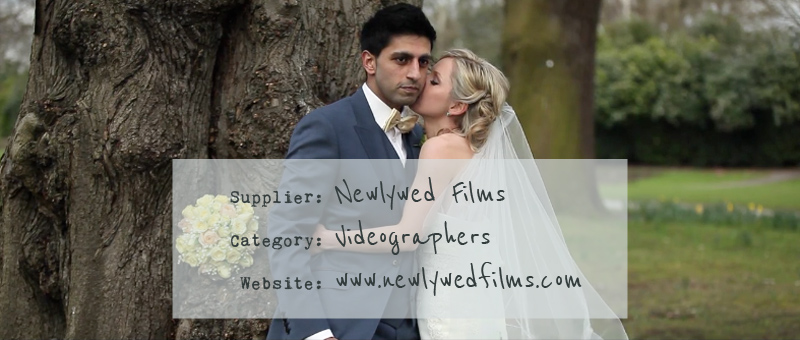 Newlywed-Films