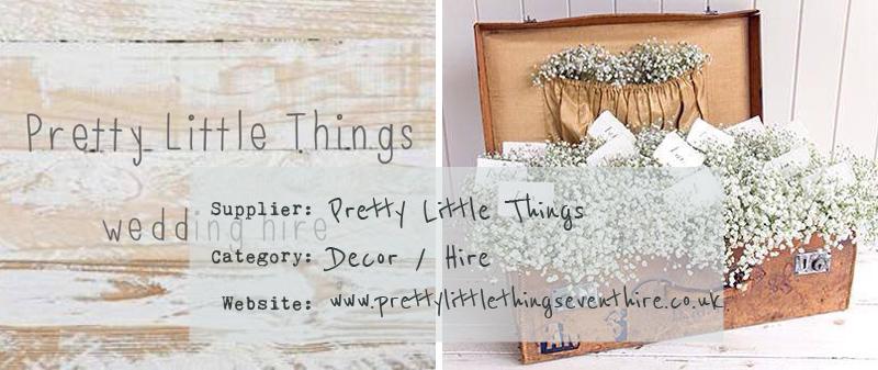 Pretty-Little-Things