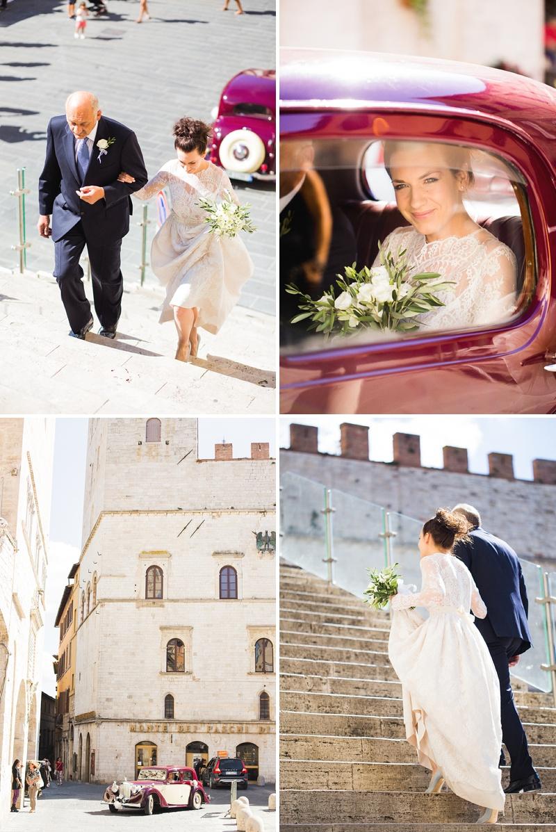 A Italian Destination Wedding In Tuscany with a Katya Katya Shehurina dress._0004
