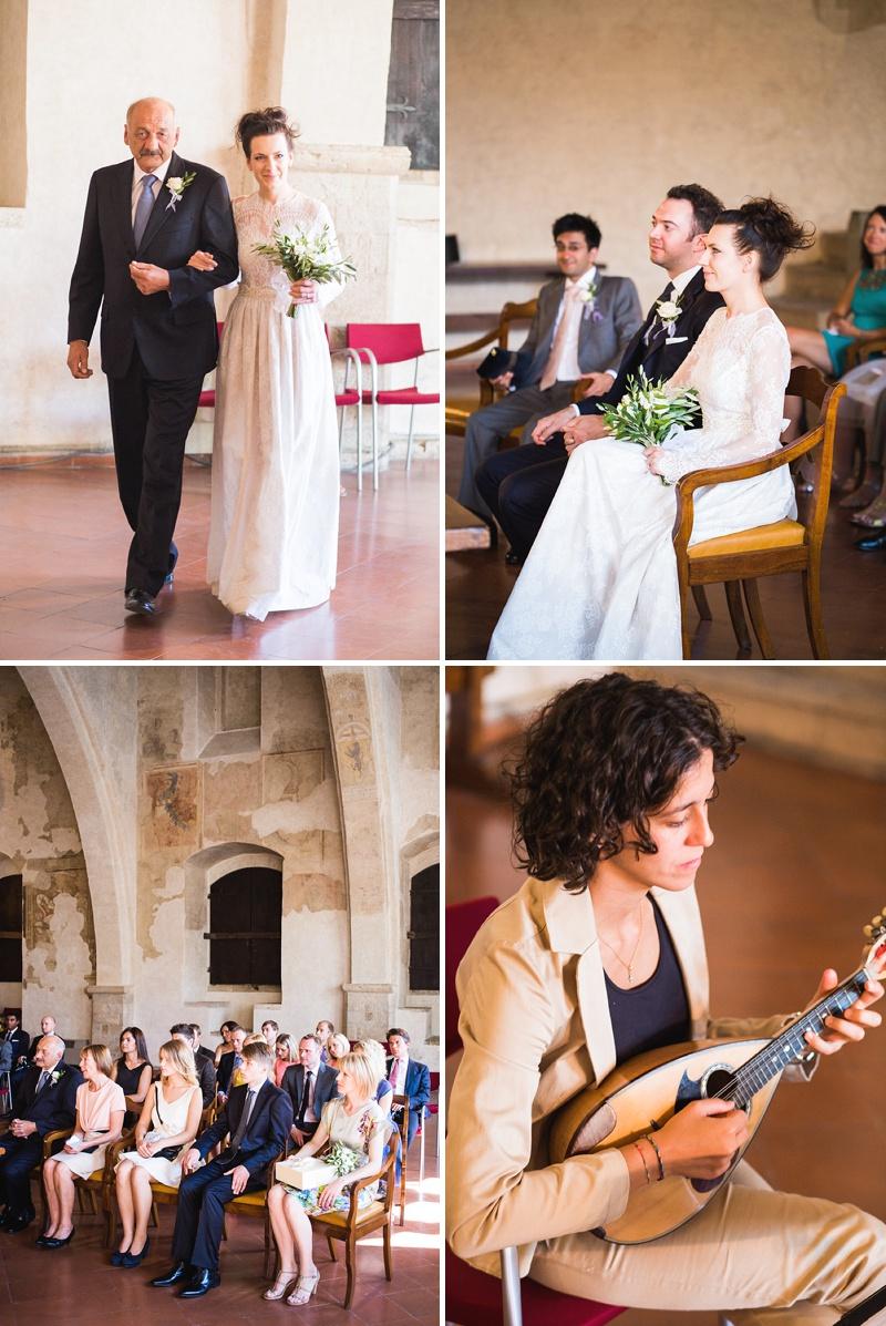 A Italian Destination Wedding In Tuscany with a Katya Katya Shehurina dress._0005
