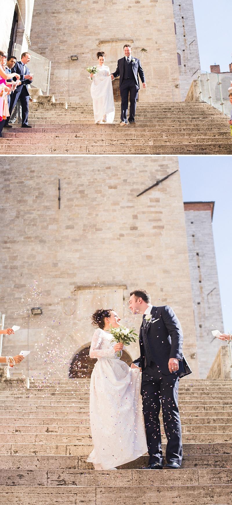 A Italian Destination Wedding In Tuscany with a Katya Katya Shehurina dress._0006