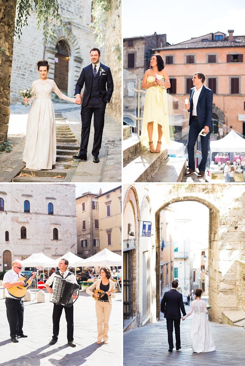 A Italian Destination Wedding In Tuscany with a Katya Katya Shehurina dress._0007