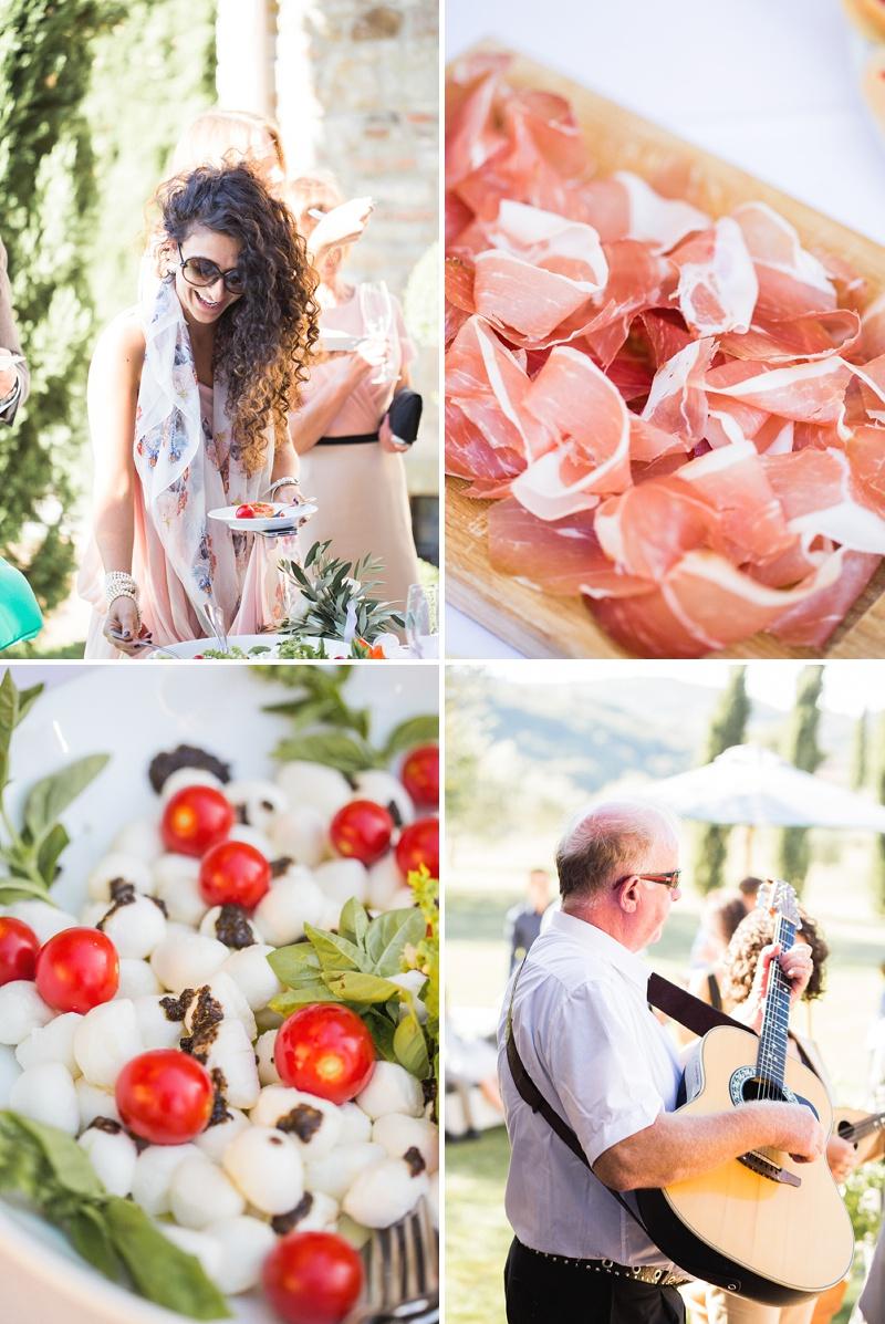 A Italian Destination Wedding In Tuscany with a Katya Katya Shehurina dress._0008