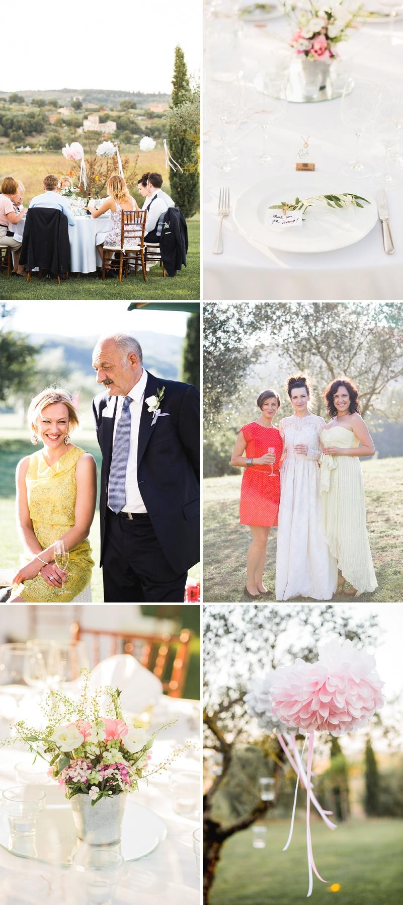 A Italian Destination Wedding In Tuscany with a Katya Katya Shehurina dress._0010