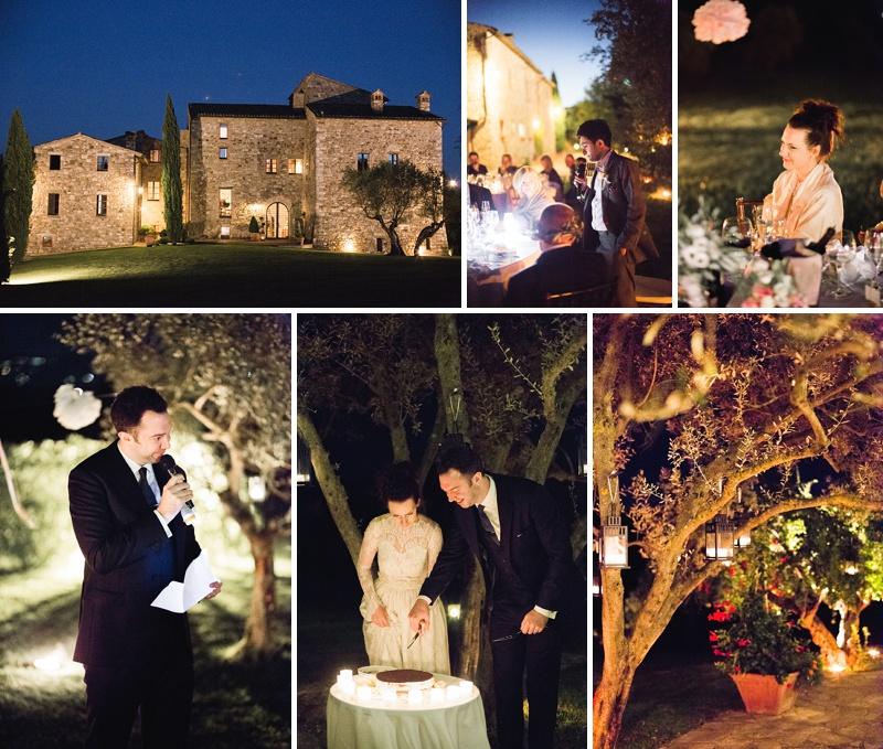 A Italian Destination Wedding In Tuscany with a Katya Katya Shehurina dress._0012