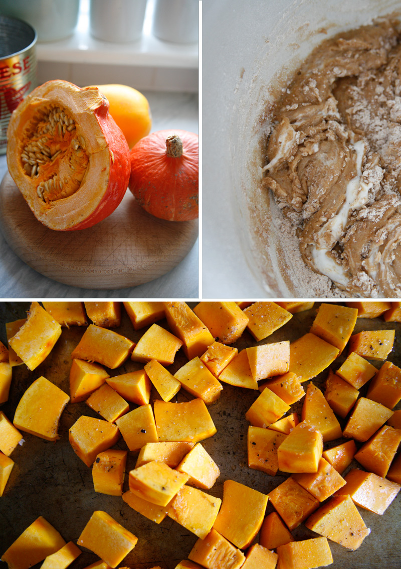 A-recipe-for-Autumn-baking-and-cakes-using-pumpkin