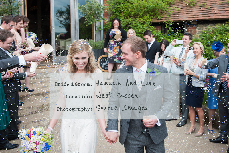 A-romantic-wedding-at-Grittenham-barn-with-Eden-by-Jenny-Packham