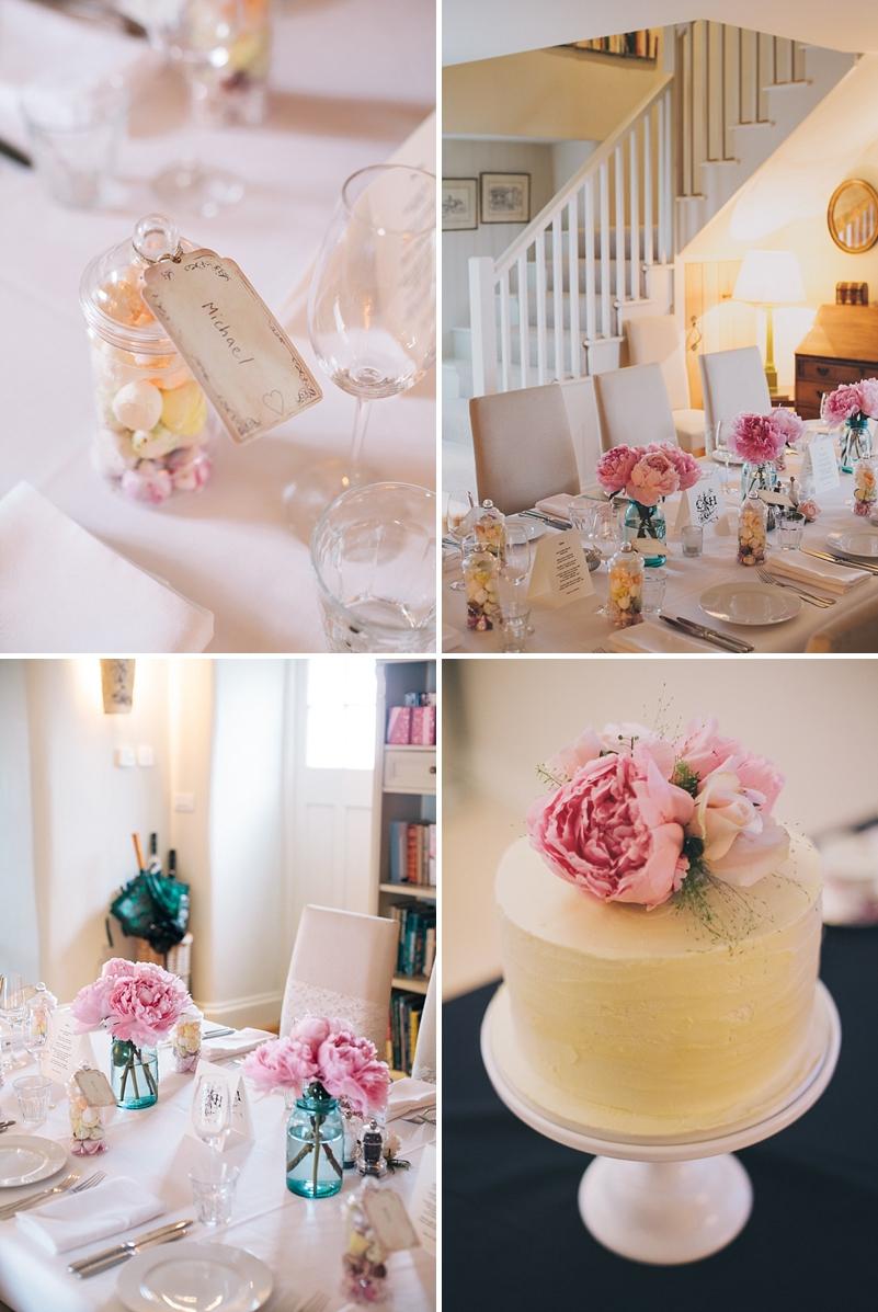 A stylish cornwall sornish wedding with a designer wedding dress by 3.1 Philip Lim_0432